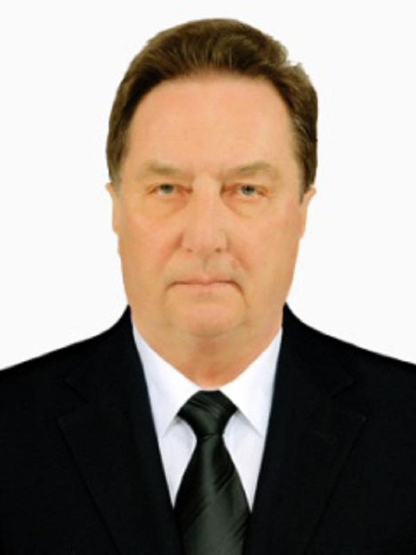 Петухов  О.Ф.