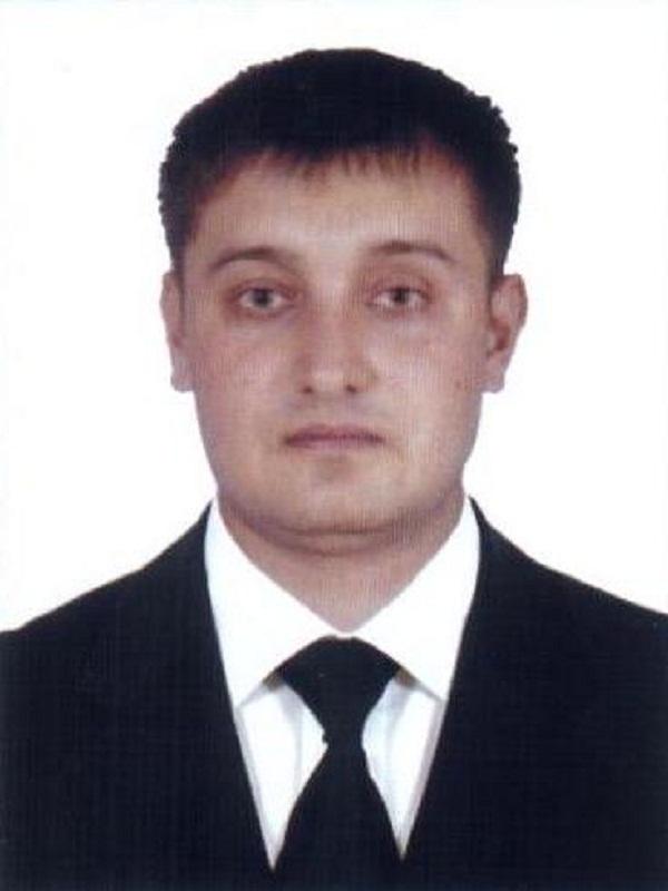 Рузиев  Б.Т.