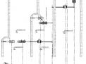 Ангрен кумир конида коплама жинсларни казиб олишда даврий–узлуксиз технологияни куллаш